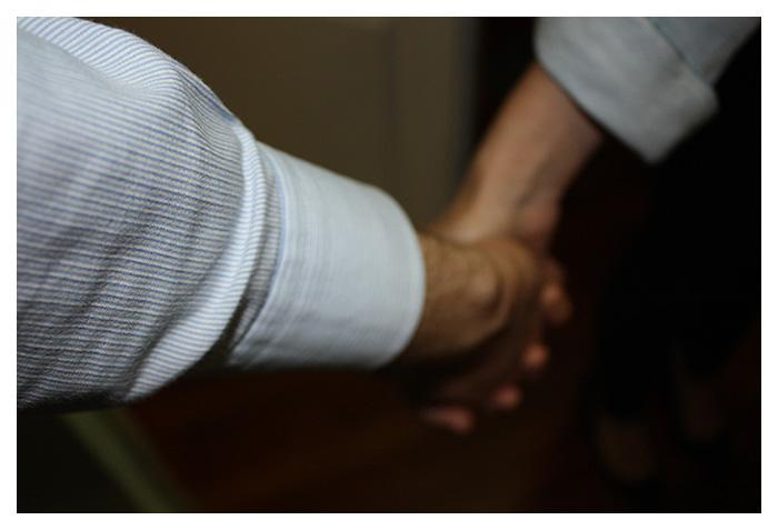 custodia-compartida-separación-y-divorcio