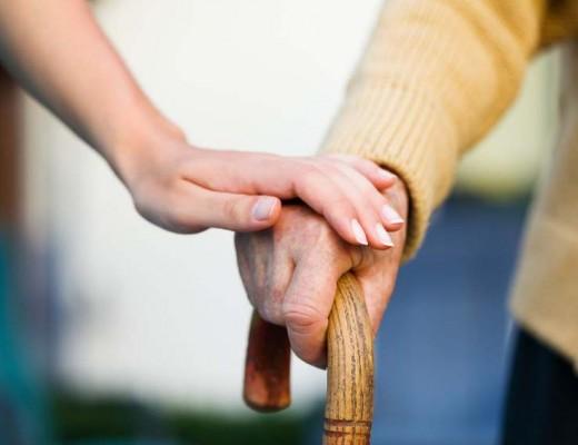incapacitación-tutela-alzheimer